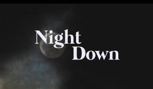 Night Down - Skate Video - Rock City Army
